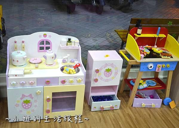 33童遊食堂 台中 親子餐廳  包場 自助式 餐廳 餐點 推薦 BUFFET.JPG
