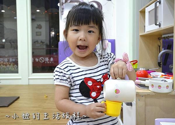 36童遊食堂 台中 親子餐廳  包場 自助式 餐廳 餐點 推薦 BUFFET.JPG