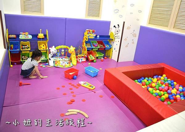 38童遊食堂 台中 親子餐廳  包場 自助式 餐廳 餐點 推薦 BUFFET.JPG