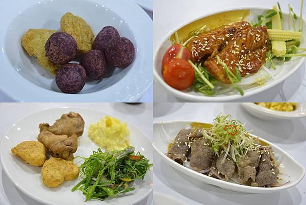 39童遊食堂 台中 親子餐廳  包場 自助式 餐廳 餐點 推薦 BUFFET.jpg