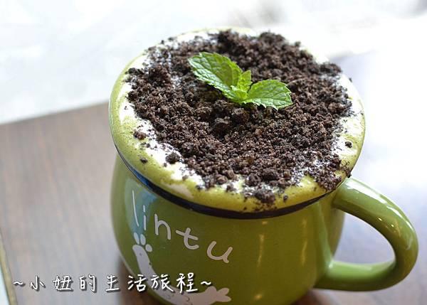 15Venus cafe 桃園 咖啡廳 推薦 義大利麵 燉飯 法式甜點  維納斯.JPG