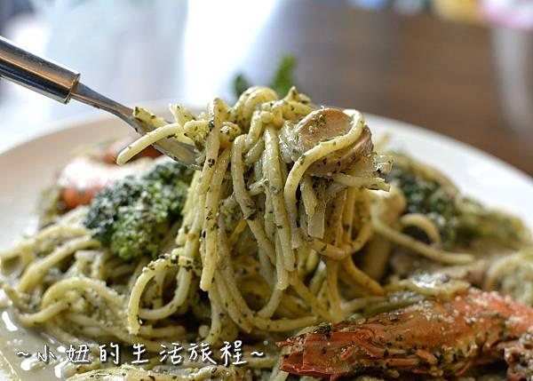 18Venus cafe 桃園 咖啡廳 推薦 義大利麵 燉飯 法式甜點  維納斯.JPG