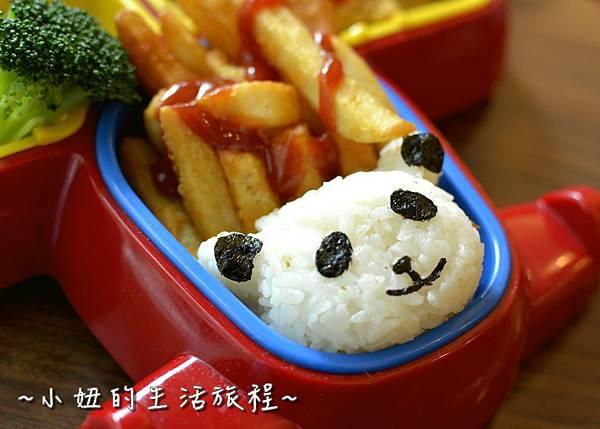 19Venus cafe 桃園 咖啡廳 推薦 義大利麵 燉飯 法式甜點  維納斯.JPG