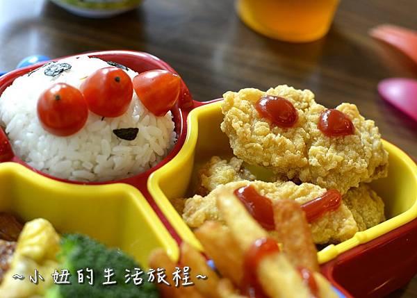 20Venus cafe 桃園 咖啡廳 推薦 義大利麵 燉飯 法式甜點  維納斯.JPG
