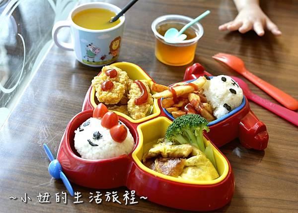 21Venus cafe 桃園 咖啡廳 推薦 義大利麵 燉飯 法式甜點  維納斯.JPG