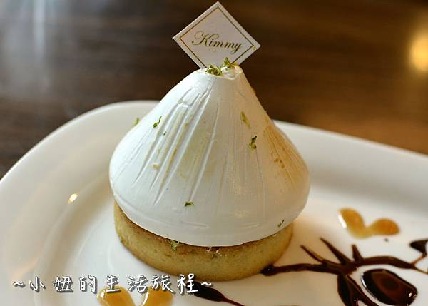 30Venus cafe 桃園 咖啡廳 推薦 義大利麵 燉飯 法式甜點  維納斯.JPG