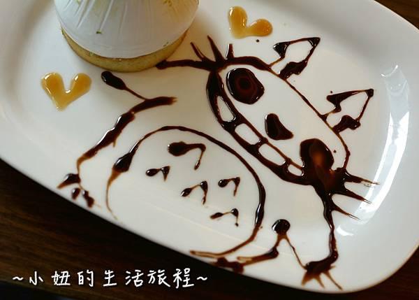 31Venus cafe 桃園 咖啡廳 推薦 義大利麵 燉飯 法式甜點  維納斯.JPG