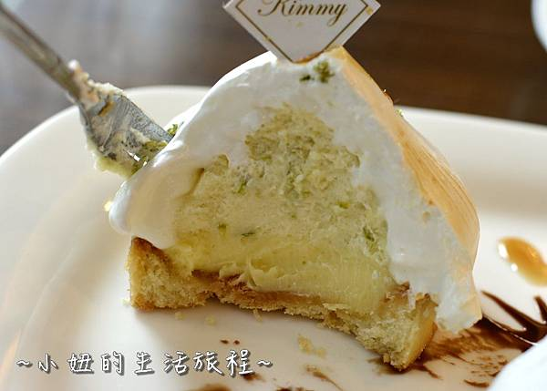 32Venus cafe 桃園 咖啡廳 推薦 義大利麵 燉飯 法式甜點  維納斯.JPG