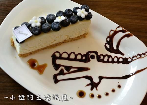 33Venus cafe 桃園 咖啡廳 推薦 義大利麵 燉飯 法式甜點  維納斯.JPG
