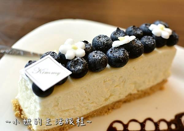 34Venus cafe 桃園 咖啡廳 推薦 義大利麵 燉飯 法式甜點  維納斯.JPG