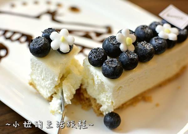 35Venus cafe 桃園 咖啡廳 推薦 義大利麵 燉飯 法式甜點  維納斯.JPG