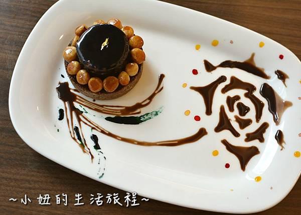 36Venus cafe 桃園 咖啡廳 推薦 義大利麵 燉飯 法式甜點  維納斯.JPG