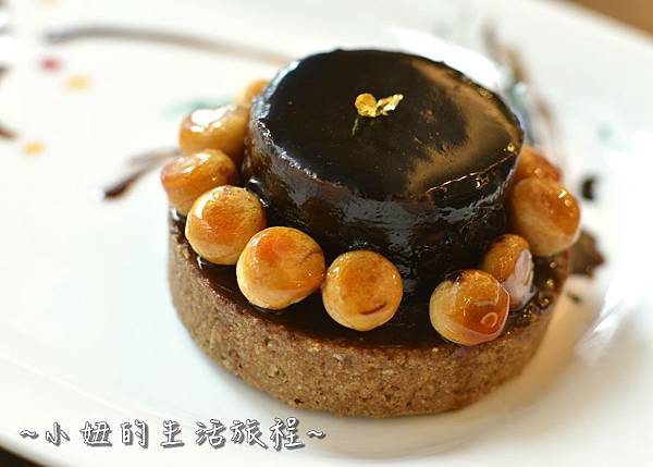 37Venus cafe 桃園 咖啡廳 推薦 義大利麵 燉飯 法式甜點  維納斯.JPG