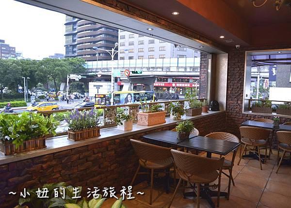 04西餐 咖啡廳 下午茶 推薦 中山站 南京松江站  sigrid coffee  約會餐廳  手沖咖啡.JPG