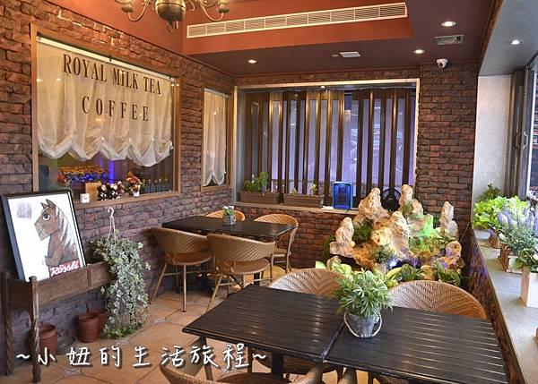 05西餐 咖啡廳 下午茶 推薦 中山站 南京松江站  sigrid coffee  約會餐廳  手沖咖啡.JPG
