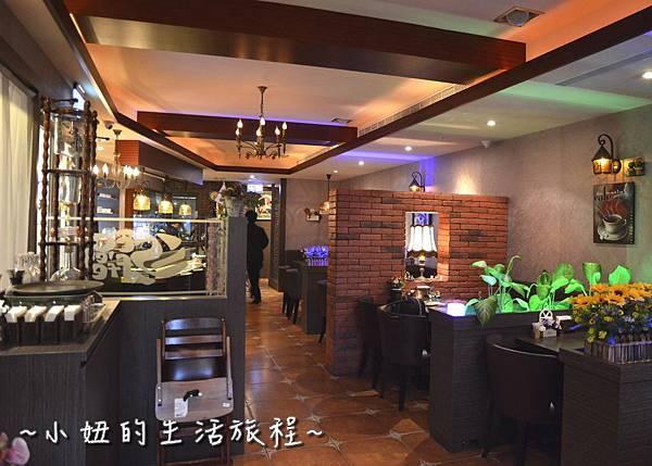 06西餐 咖啡廳 下午茶 推薦 中山站 南京松江站  sigrid coffee  約會餐廳  手沖咖啡.JPG