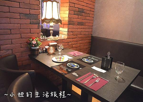 07西餐 咖啡廳 下午茶 推薦 中山站 南京松江站  sigrid coffee  約會餐廳  手沖咖啡.JPG