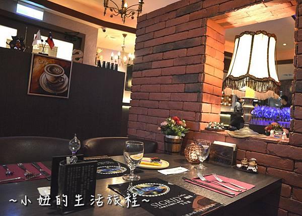 08西餐 咖啡廳 下午茶 推薦 中山站 南京松江站  sigrid coffee  約會餐廳  手沖咖啡.JPG