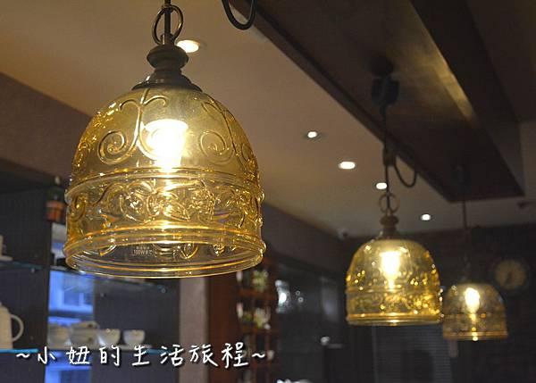 09西餐 咖啡廳 下午茶 推薦 中山站 南京松江站  sigrid coffee  約會餐廳  手沖咖啡.JPG