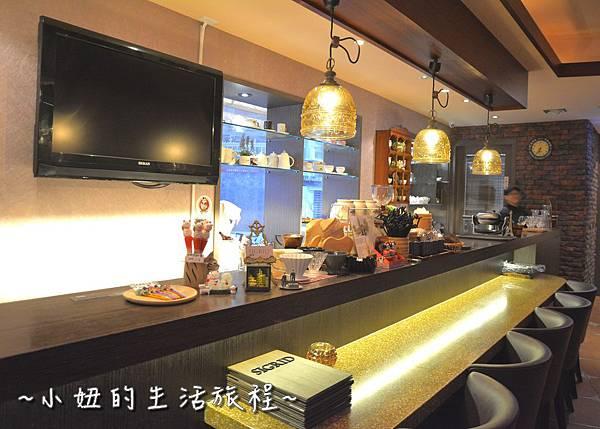 10西餐 咖啡廳 下午茶 推薦 中山站 南京松江站  sigrid coffee  約會餐廳  手沖咖啡.JPG