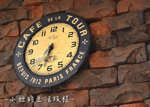 11西餐 咖啡廳 下午茶 推薦 中山站 南京松江站  sigrid coffee  約會餐廳  手沖咖啡.JPG