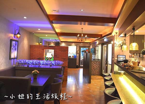 13西餐 咖啡廳 下午茶 推薦 中山站 南京松江站  sigrid coffee  約會餐廳  手沖咖啡.JPG