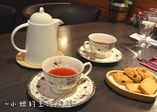 20西餐 咖啡廳 下午茶 推薦 中山站 南京松江站  sigrid coffee  約會餐廳  手沖咖啡.JPG