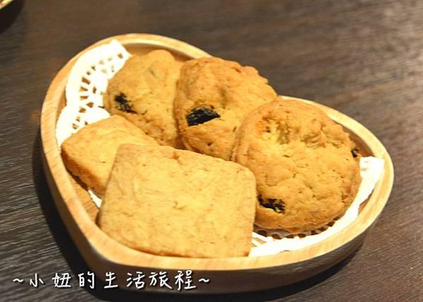 21西餐 咖啡廳 下午茶 推薦 中山站 南京松江站  sigrid coffee  約會餐廳  手沖咖啡.JPG