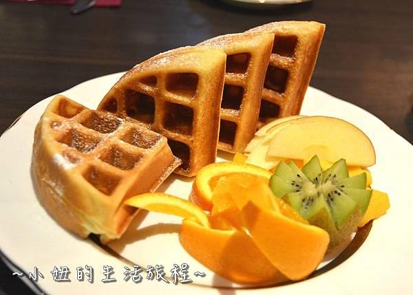 22西餐 咖啡廳 下午茶 推薦 中山站 南京松江站  sigrid coffee  約會餐廳  手沖咖啡.JPG