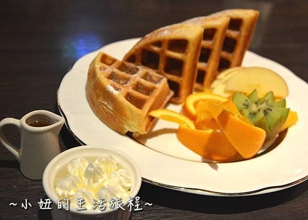 23西餐 咖啡廳 下午茶 推薦 中山站 南京松江站  sigrid coffee  約會餐廳  手沖咖啡.JPG