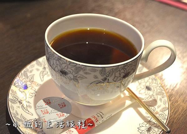 24西餐 咖啡廳 下午茶 推薦 中山站 南京松江站  sigrid coffee  約會餐廳  手沖咖啡.JPG