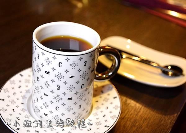 27西餐 咖啡廳 下午茶 推薦 中山站 南京松江站  sigrid coffee  約會餐廳  手沖咖啡.JPG
