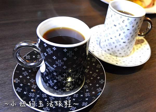 28西餐 咖啡廳 下午茶 推薦 中山站 南京松江站  sigrid coffee  約會餐廳  手沖咖啡.JPG