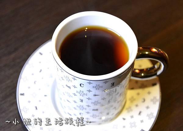 29西餐 咖啡廳 下午茶 推薦 中山站 南京松江站  sigrid coffee  約會餐廳  手沖咖啡.JPG
