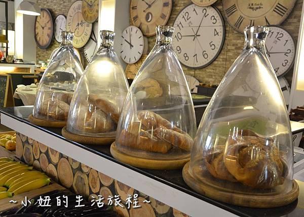 01宜蘭 景點 時光寶盒 免費玩沙 親子 旅遊 推薦 蔬食 港式茶點 無菜單料理 餐廳.jpg