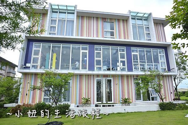 01宜蘭民宿推薦 調色盤 高質感 飯店 早餐.jpg