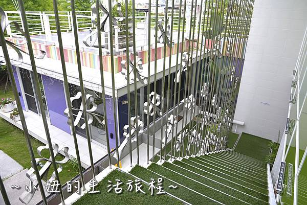 03宜蘭民宿推薦 調色盤 高質感 飯店 早餐.jpg