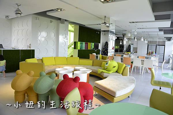 04宜蘭民宿推薦 調色盤 高質感 飯店 早餐.jpg