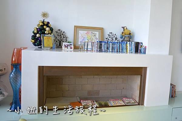 06宜蘭民宿推薦 調色盤 高質感 飯店 早餐.jpg
