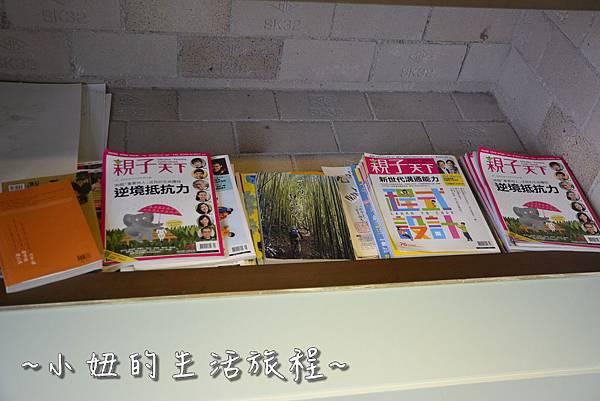 08宜蘭民宿推薦 調色盤 高質感 飯店 早餐.jpg
