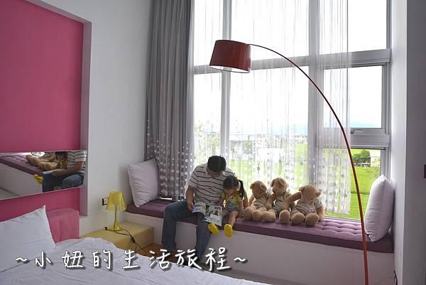 13宜蘭民宿推薦 調色盤 高質感 飯店 早餐.jpg