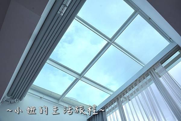 25宜蘭民宿推薦 調色盤 高質感 飯店 早餐.jpg