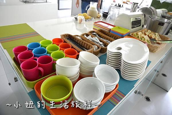 57宜蘭民宿推薦 調色盤 高質感 飯店 早餐.jpg