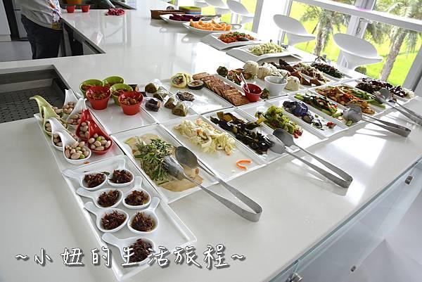 59宜蘭民宿推薦 調色盤 高質感 飯店 早餐.jpg
