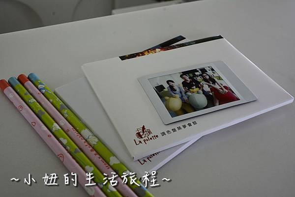 67宜蘭民宿推薦 調色盤 高質感 飯店 早餐.jpg
