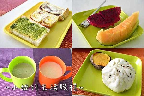 68宜蘭民宿推薦 調色盤 高質感 飯店 早餐.jpg