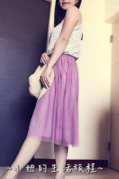 17peachy 紗裙.jpg