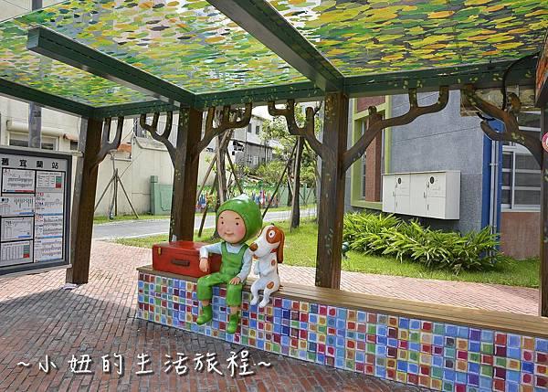 01宜蘭 新景點 幸福轉運站 推薦 親子 免費 門票.jpg
