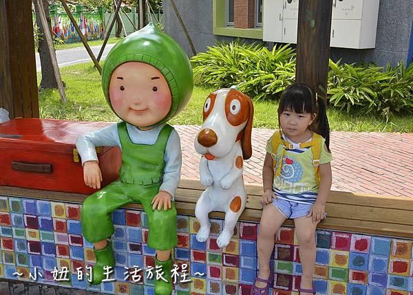 02宜蘭 新景點 幸福轉運站 推薦 親子 免費 門票.jpg