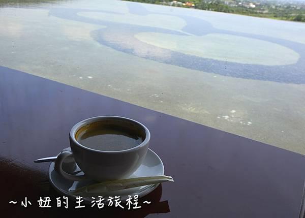 28宜蘭 新景點 龍座咖啡 親子 推薦 景觀 餐廳.jpg